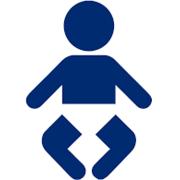 MFI: Paediatrics