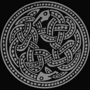 Norse Mythology and The Sagas