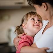 L3 Développement socio-émotionnel chez l'enfant