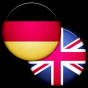 Englisch Vokabel