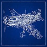 Aircraft Systems AVP 221