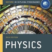 *IB Physics WJF