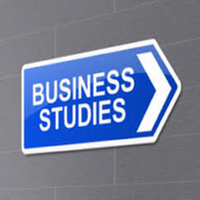 GCSE Business Studies (AQA GCSE 9 - 1)  2020