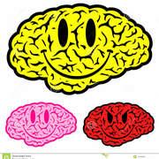 Psychiatry 3A