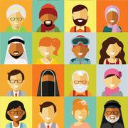L3 Psychologie sociale appliquée au travail et aux organisations