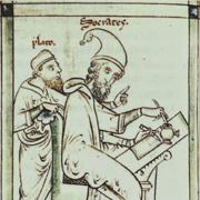 Antieke Filosofie