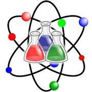 Science Grade 8