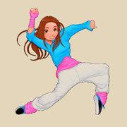 GCSE AQA Dance