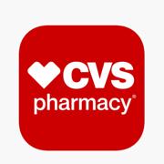 MA State Pharmacy Test