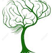 Neuroscience and Mental Health