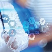 Translational Medical Sciences