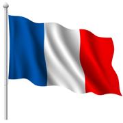 French YR9