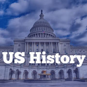 US History to 1900