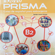 Prisma B2