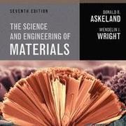 Material i industriella tillämpningar