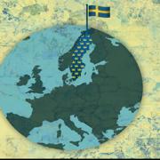 På Svenska!