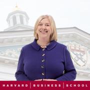 HBX CORe: Business Analytics