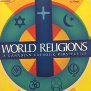 Religion 35