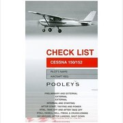 C150-152 C172 Check-list