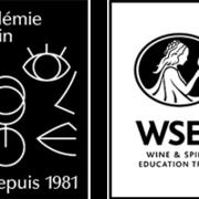 Académie du Vin - WSET Level 3
