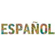 Spanjolski 2