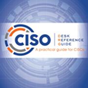 CSCI 6534