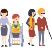L3 Santé Handicap et Vieillissement