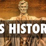 U.S. History since 1877