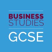 Edexcel GCSE Business