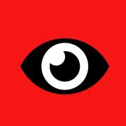 CBO - Glaucoma