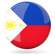 ► Tagalog Vocab 1