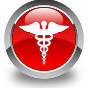 ► Med - Internal Medicine