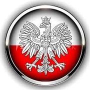 ► Polish Vocab