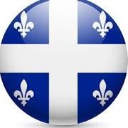 ► Quebec French Vocab 1