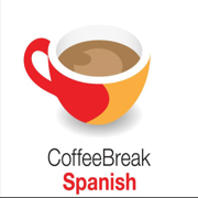 My Coffee Break Spanish