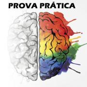 RESIDÊNCIA MÉDICA - PROVA PRÁTICA 2019