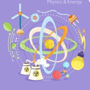 Physics Nat5