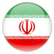 ► Persian Farsi Vocab 2