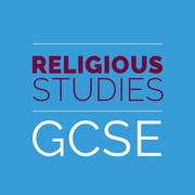 Edexcel Religious Studies
