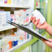 Pharmacie_Hospitaliere