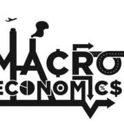 Macro Economics - Eddie