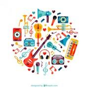 Music- Scottish Music Nat5