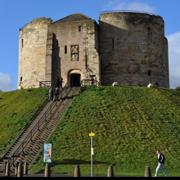 Anglo Saxon and Norman England- Chapter 2