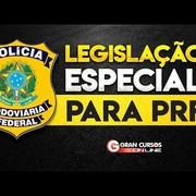 Lei 12.850 Organização Criminosa