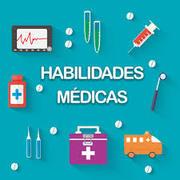 PROVA DE HABILIDADES