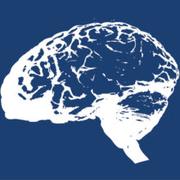 LU-Neurobiology