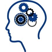 Cognition en ergothérapie