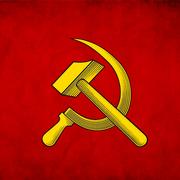EDEXCEL Russian History