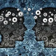 Modèles psychologiques en ergothérapie
