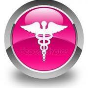 ► Med - MRC Psych